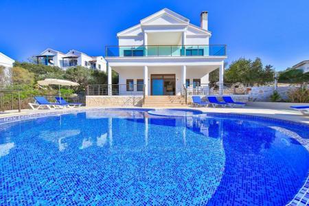 Villa James 6