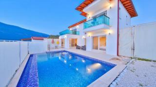 Villa James 5
