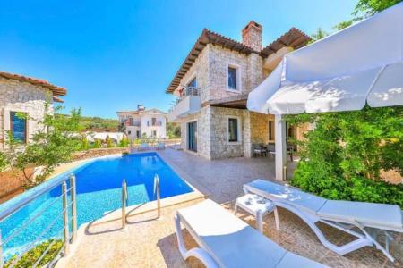 Villa Merla 3