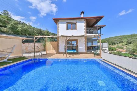 Villa Vadi