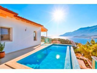 Villa James 2