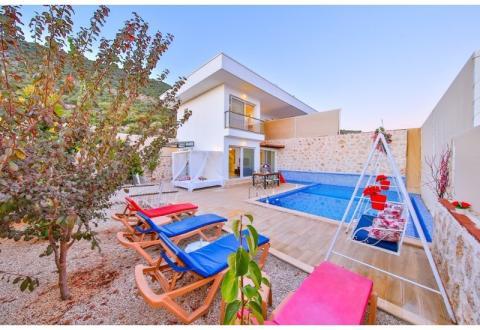 Villa Onay 1