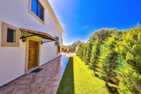 Villa Yiğit