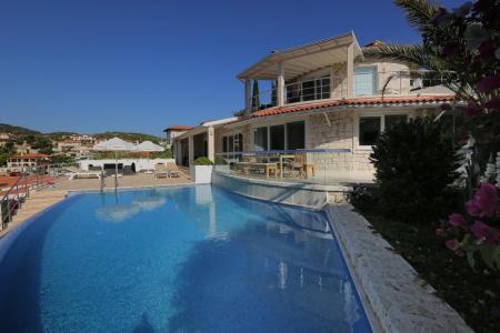 Villa Beyaztaş